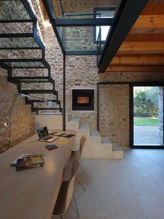 Studio Architetto Bassot