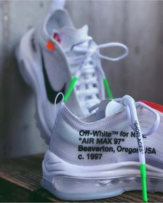 8a19e319aa68d A Sneakers Guide. Sneakers have already been a part of the world of fashion  for more than perhaps you believe. Present-day fashion sneakers bear little  ...