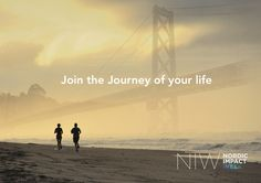 Join the Journey of your life