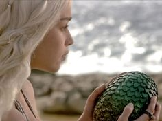 Khalessi, Another Gift From Magister Illyrio by - A Member of the Internet's Largest Humor Community A Dance With Dragons, Got Dragons, Mother Of Dragons, Game Of Thrones Winter, Game Of Thrones Dragons, Valar Dohaeris, Valar Morghulis, Daenerys Targaryen, Khaleesi