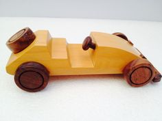 wooden-racing-car-16cm-[3]-981-p.jpg (2048×1536)