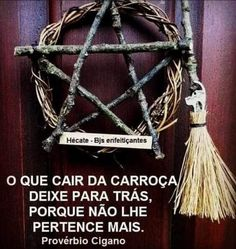 Wicca, Plant Hanger, Decor, Gypsy Girls, Thoughts, Inspirational Quotes, Culture, Decoration, Decorating