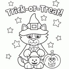 3833 best coloring images on pinterest coloring books coloring