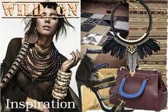 Inspiration Wild on - Lovely Design #google   #blogger   #inspirational   #board   #mexico #wildon #trends #fw1516 #fionapaxton #fashionjewelry #necklace #josuafenu #shoes #sandals #nosakhari #home #homedecor #fedorami #bags @luisaviaroma @trendfortrend  #itzelsharaff #imamuseum #indianapolis #museum #art  #decomag #uk #africa # patterns #collection #rug