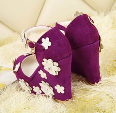 oh, high heels cute sexy shoes pumps 2014 wedge and jeans vintage