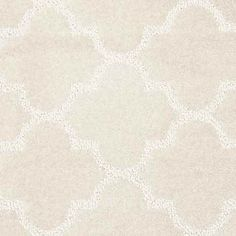 MADRIGAL, MOONLIT Pattern Active Family™ Carpet - STAINMASTER®