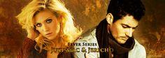 Just Mac and Jericho by shinhbang.deviantart.com