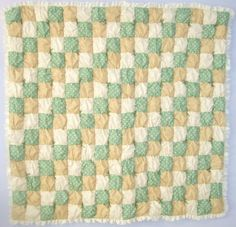 baby+panels+for+quilting | baby quilts