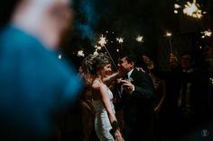 Monique e Lucas {Uirapuru Rib.Preto/SP} sparkles casamento