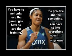 Basketball Training Quotes So True 43 Trendy Ideas Basketball Motivation, Basketball Tricks, Basketball Memes, Basketball Wall, Basketball Posters, Basketball Workouts, Basketball Skills, Basketball Scoreboard, Basketball Court