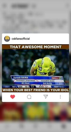 Ms Dhoni Profile, Cricket Wicket, Butterfly Music, Dhoni Quotes, Ms Dhoni Wallpapers, Cricket Quotes, Descendents Of The Sun, World Cricket, When Your Best Friend