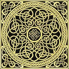 celticknotdaily:  Source [x]