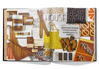 A book about the House Industries creative process written by Andy Cruz, Rich Roat and Ken Barber.