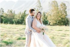Roxanne & Schalk | Wedding | Chris-Elle | Swellendam Beautiful Lights, Life Is Beautiful, Leaving School, Windy Day, Primary School, Got Married, Graham, Wedding Planning, Glamour