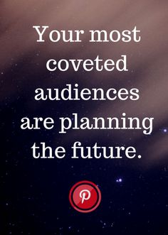 4+Pinterest+Tips+to+Help+Your+Content+Drive+Traffic+++Sales+by+Donna+Antonijevic+for+Julep