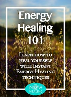 """Watch the guided healing video to learn how you can use Now Healing Alignments to heal yourself. Whenever you need a boost, or you want to heal yourself or a situation, say this command: """"I Align with Wholeness… Now!"""" Energy Healing Now Healing Holistic Medicine, Holistic Healing, Natural Healing, Natural Energy, Einstein, Frequency, Healing Meditation, Energy Healing Spirituality, Meditation Music"""