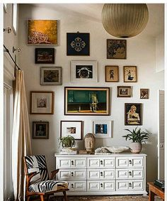 45 best tompkins lloyd interiors images zen house over the top rh pinterest com