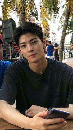 Who is this handsome, prince? This prince is named Cha Eun-woo😘😍🥰😍😘 Asian Actors, Korean Actors, Park Bogum, Day6 Sungjin, Cha Eunwoo Astro, Lee Dong Min, Joo Hyuk, Sanha, Kdrama Actors