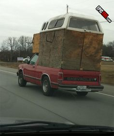 "For all of my ""hick"" friends - you might be a redneck IF..."