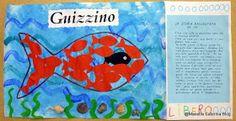 Durante il primo periodo di scuola, chiediamo ad ogni bambino di raccontare le sue vacanze. Molti hanno fatto esperienza del mare e,...