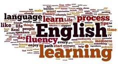 English Homework Help Our English tutors are available 24/7 to help you with essay writing, literature questions, vocabulary, proofreading and more. Find an English tutor now. https://myhomeworkhelp.com/english-homework-help/