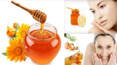 Important Nutritional Facts about Honey