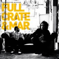 Full Crate & Mar - Surreal Moments by FullCrate on SoundCloud #fullcrate&mar #electronicsoul
