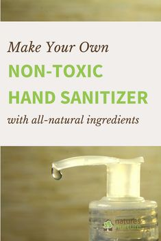 Homemade natural hand sanitizer with essential oils homemade sanitize diy natural hand sanitizer hand sanitizers pocketbac and foaming hand sanitizers bath and body works Home Made Hand Sanitizer, Natural Hand Sanitizer, Best Hand Sanitizer, Cleaners Homemade, Diy Cleaners, Solution Hydro-alcoolique, Limpieza Natural, Disinfectant Spray, Natural Cleaning Products