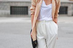 Cloth   via Tumblr