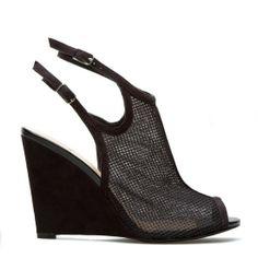 Rena - ShoeDazzle