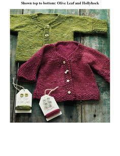 http://knits4kids.com/collection-en/library/album-view?aid=21443