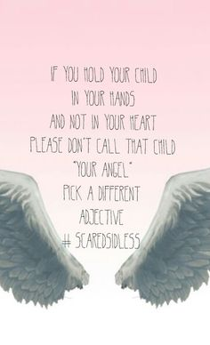 91 best sids and child loss awareness and help images on pinterest