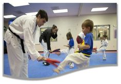 http://martialartstrainingsandiego.tumblr.com/post/132508862192/the-benefits-of-martial-arts-training-for-kids martial arts training San Diego