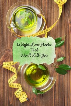 These weight loss herbs are safe and effective. No worries about recalls ore harming your health by using them. Weight Loss Herbs, Healthy Weight Loss, Weight Loss Tips, Losing Weight, Health And Safety, Health And Wellness, Essential Oil Blends, Essential Oils, Lose Wight