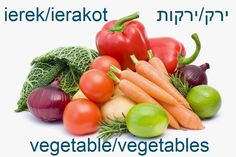 There're two types of vegetables according to their carbohydrate content: the starchy and the non-starchy vegetables. Here provides you the list of them both. What Lowers Blood Sugar, Blood Sugar Diet, No Sugar Diet, Lower Blood Sugar, No Sugar Foods, Starchy Vegetables, Types Of Vegetables, Fresh Fruits And Vegetables, Eating Vegetables