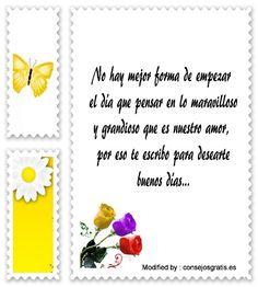 descargar mensajes bonitos de buenos dias para mi amor,mensajes de texto de buenos dias para mi amor: http://www.consejosgratis.es/bellos-mensajes-para-decir-buenos-dias-a-mi-amor/