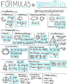 School Organization Notes, Study Organization, School Notes, Life Hacks For School, School Study Tips, Lettering Tutorial, Maths Solutions, Math Notes, Math Formulas