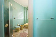 Ganhe uma noite no Spacious En-suite in Modernist Bldg - Apartamentos para Alugar em São Paulo no Airbnb!