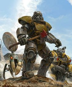 443 Best Fallout images in 2019 | Videogames, Apocalypse