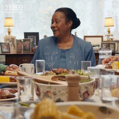 Birdie's 'Everybody Welcome' Jerk Chicken has helped over 800 foster children settle into her loving North London home. Watch how she prepares her recipe here: tes.co/jerkchicken