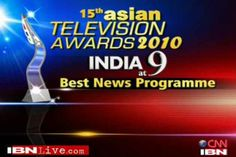 CNN-IBN Stand for Cable News Network-Indian Broadcasting Network is an English-language Indian TV news channel provides Indian News 24-hour a day, 365 days a year CNN-Indian Broadcasting Network(CNN-IBN) is an English-language news and current affairs television channel based inNoida,Gautam Buddh Nagar,Uttar Pradesh. It is jointly owned byTV18 Broadcast Limited(joint venture betweenNBCUniversalandNetwork18) andTurner International India(Time Warner …