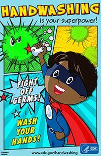 294906-HandwashingPoster-boy-sm