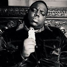 19 years ago today we lost probably the greatest rapper of all time he is a…