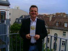 Schönen Dank für den Sonderpreis des comdirect finanzblog award 2014! http://www.helberg.info/blog/2014/05/helbergs-versicherungsblog-erhaelt-sonderpreis-des-comdirect-finanzblog-award-2014/