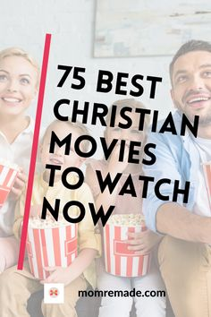 Good Christian Movies, Christian Films, Christian Women, Christian Living, Christian Faith, Movies To Watch Now, Faith Goals, Praying For Your Family, Difficult Children