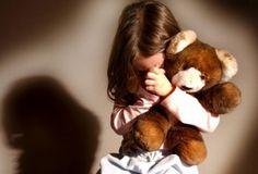 Leerkrachten krijgen opleiding om kindermishandeling te herkennen. De Standaard