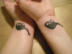 Best representation descriptions: Inner Wrist Tattoos for Women Related searches: Meaningful Wrist Tattoos for Girls,Thigh Tattoo Designs f. Name Tattoos For Girls, Girl Finger Tattoos, Wrist Tattoos Girls, Unique Wrist Tattoos, Name Tattoos On Wrist, Small Hand Tattoos, Best Tattoos For Women, Finger Tattoo Designs, Tattoo Designs For Girls