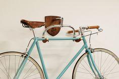 The Bike Hanger 2.0 by KP Cyclery | KP Cyclery / KP Cykler Bicycles