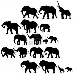 http://us.123rf.com/400wm/400/400/hibrida/hibrida1207/hibrida120700011/14298152-background-with-elephants-silhouettes.jpg