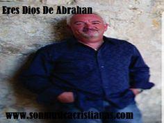 Paul Wirbul,Eres Dios De Abraham